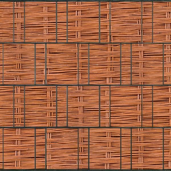 weidengeflecht doppelstabmatten sichtschutzstreifen zaundruck shop sichtschutz. Black Bedroom Furniture Sets. Home Design Ideas