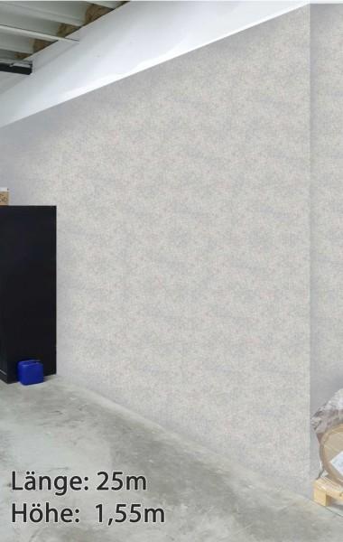 Wandschutz - Venezia breit
